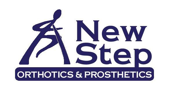 A New Step Prosthetics